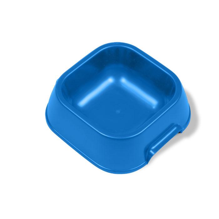 Small Lightweight Dish