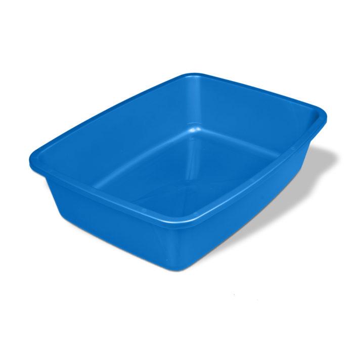 Medium Cat Litter Pan (product)