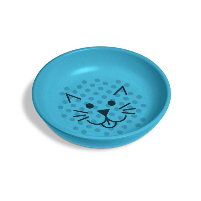 Ecoware ™Cat Dish