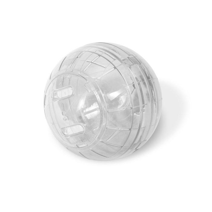 Hamster Ball (product)