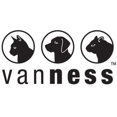 Van-ness-black
