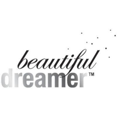 beaut_dreamer_logo