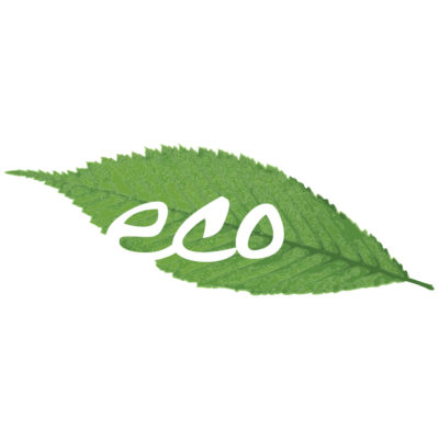 econatural_logo
