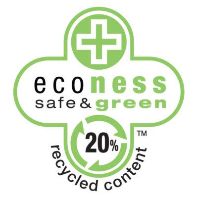 econess_logo