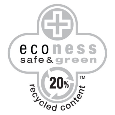 econess_logo_BW