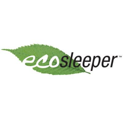 ecosleeper_logo