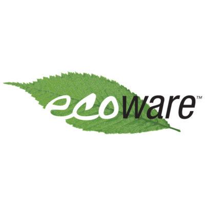 ecoware_logo