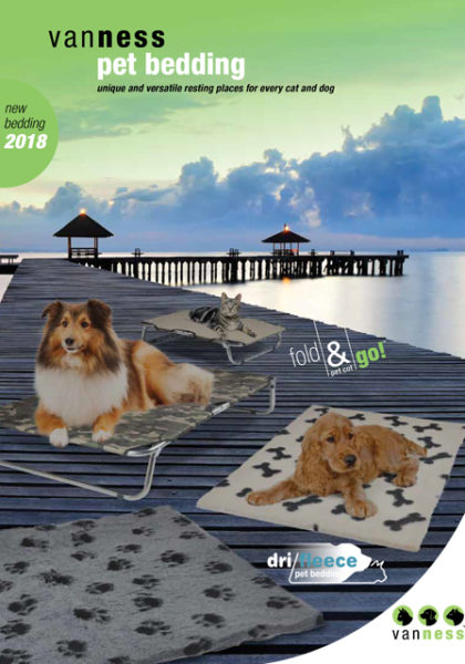 petbedding2018PDFstyled