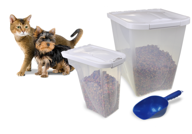 cat-dog-foodcontainers-2_1000x700