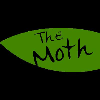 Logo-TheMoth-RGB_square