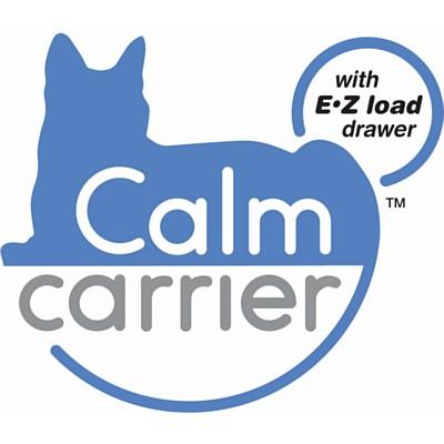 vns_calm-cat_logo_vF4_400x400